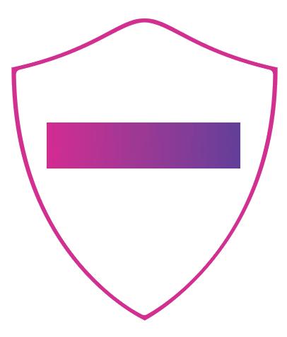 Security logo unifyed