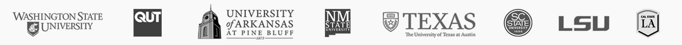 unifyed client logo