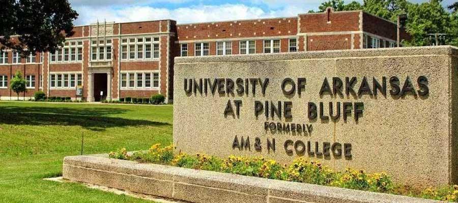 The University of Arkansas at Pine Bluff Case Study | Unifyed